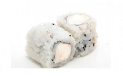 JAPONAIS  sushi  maki california